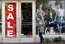 Bancos anunciarán reestructuras de créditos para apoyar a Pymes