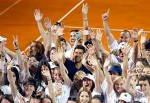 Siguen las críticas a Djokovic: fue irresponsable y se burló de la cuarentena