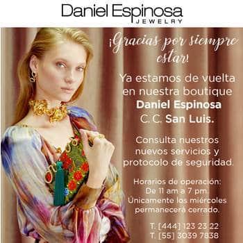 http://boutiques.shopdanielespinosa.com/san-luis-potosi.html