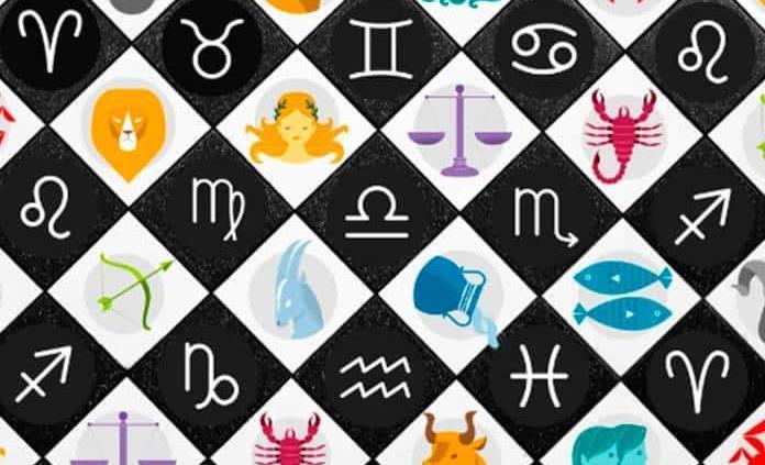 Aplicaciones para conocer tu horóscopo