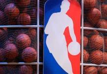 NBA Together recauda más de 80 millones para ayudar contra el coronavirus