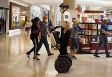 Segway dejará de producir sus vehículos de dos ruedas