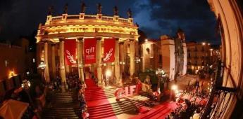 El Festival Internacional de Cine de Guanajuato se reinventa en dos formatos