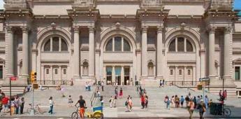El Met quiere volver a abrir sus puertas el 29 de agosto tras 5 meses cerrado