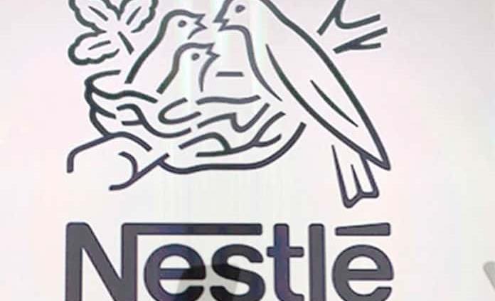 Nestlé pierde derechos de Danesa 33 tras litigio de Helados Vida