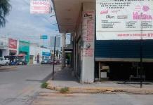 Alcaldía, sin fondos para rampa de discapacidad