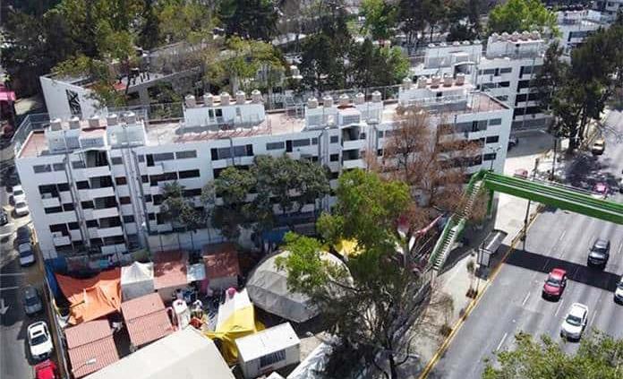 ¿Septiembre es realmente un mes de sismos? Expertos de la UNAM despejan dudas