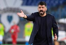 La razón por la que Gattuso no quiere al Chucky Lozano, según Football Critic