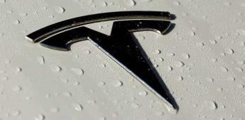 EEUU investiga fallas en tableros digitales de los Tesla