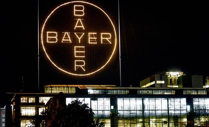 Bayer apunta a fármacos contra cáncer en México