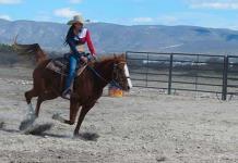 Arman rodeo-baile pese a emergencia sanitaria