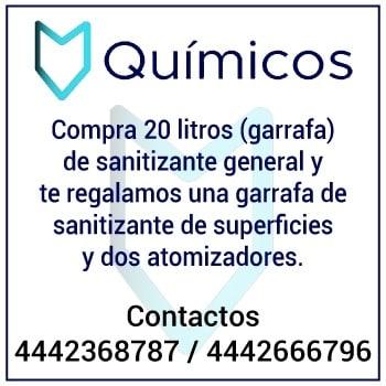 Imagen Cupon de Descuento45