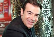 El actor Toño Mauri y su familia dan positivo al coronavirus