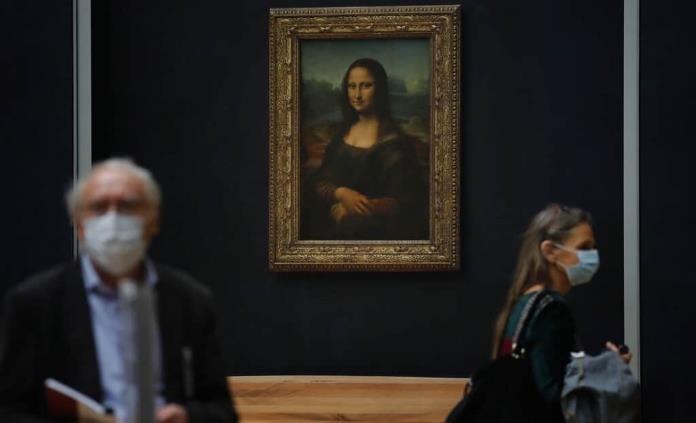 La cara oscura del Renacimiento: La Gioconda y su marido traficante de esclavos