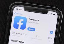 Verizon se suma a boicot publicitario en Facebook