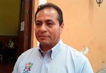 Edil rioverdense pide a regidora  pruebe acusación