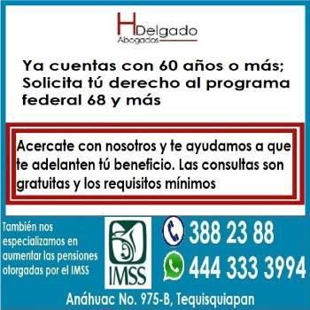 Imagen Cupon de Descuento41