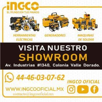 http://www.ingcooficial.mx/