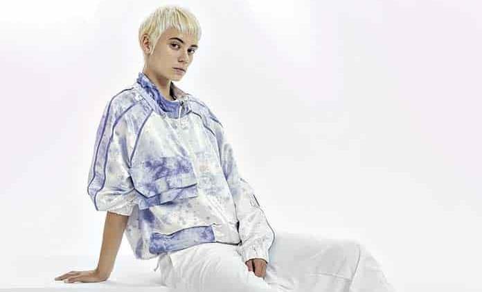 La moda se reinventa