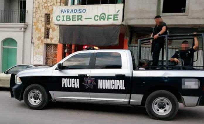 Proliferan abusos de los policías municipales: CEDH