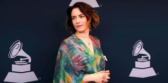Alondra de la Parra logra debut con orquesta de Fráncfort