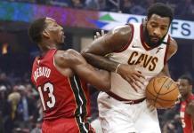 NBA y sindicato acuerdan términos para reinicio de temporada