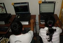 Centro Cultural imparte cursos de Verano en línea
