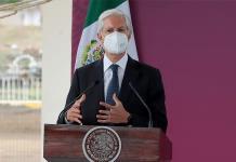 Nuevo aeropuerto y centro logístico generarán 65 mil empleos: Del Mazo