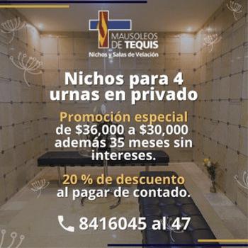 https://www.mausoleosdetequis.com/