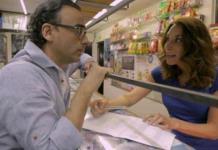 HBO adquiere filme de Adal Ramones