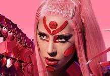 Lady Gaga pospone gira al verano de 2021