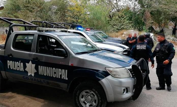 Alerta por intentos de extorsión telefónica en la Huasteca