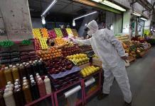 Caída de empleos en México se frena en junio; se pierden 70 mil