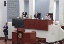 Aprueban diputados diversas reformas a la Ley de Salud