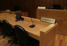 Ciudadanos evaluarán a los magistrados