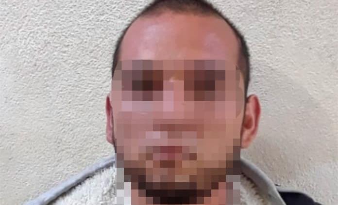 Detienen a sujeto con varias dosis de drogas en Matehuala