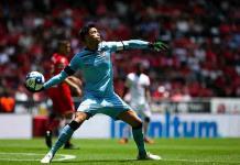 Pumas hará oferta formal por Talavera