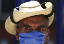 Nuevo León sancionará con cárcel a quien contagie Covid con dolo