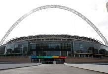 Asociación de Futbol Inglesa despide a otros 82 empleados