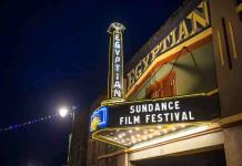 Sundance amplía fronteras, podría llegar a México en 2021