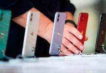 13 años de iPhone: así ha evolucionado el dispositivo de Apple