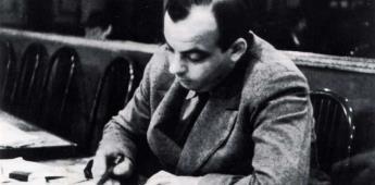 Un cumpleaños centenario y simbólico para Antoine de Saint-Exupéry