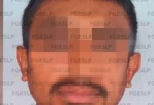 En prisión preventiva, un hombre acusado por intento de feminicidio