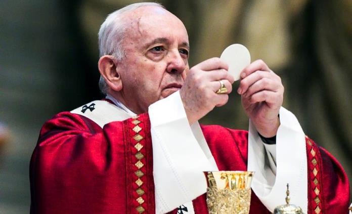 Papa pide rezar por los gobernantes en vez de insultarlos