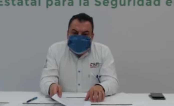 La Huasteca, con 40% de contagios de Covid del Estado