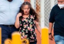 Asesinan a abogado de la madre de El Marro
