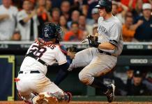 Pierde MLB 7 mmdd por la pandemia