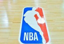 NBA pintará sus duelas vs. racismo