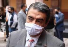 Pandemia innovará a egresados: Zermeño