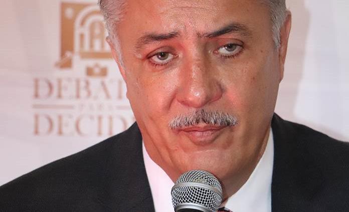 Promete Jucopo juicios políticos con apego a Ley